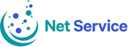 NET SERVICE - Société de nettoyage pour les professionnels - Ferney Voltaire, Divonne, Saint Genis-Pouilly, Pays de Gex