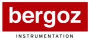 Logo - Bergoz instrumentation