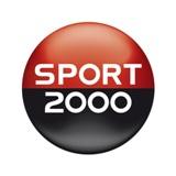 Logo - Sport 2000