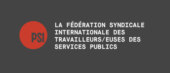 Logo - ISP
