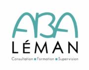 Logo -ABA Leman